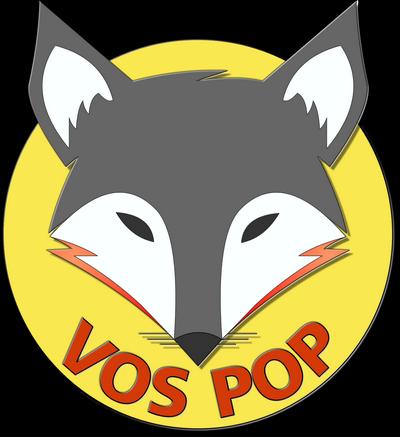 vospop logo